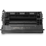 Compatible Toner Cartridge for HP© 37A [CF237A]