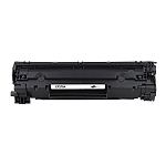 Compatible Toner Cartridge for HP© 79A [CF279A]