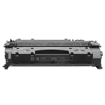 Compatible HP 80X [CF280X] [MICR] Toner Cartridge