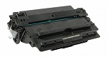 Compatible Toner Cartridge for HP© 14A [CF214A]