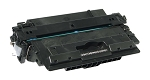 Compatible Toner Cartridge for HP© 14X [CF214X]