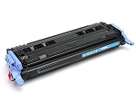 Compatible Cyan Toner Cartridge for HP© 124A [Q6001A]