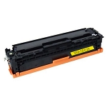Compatible Yellow Toner Cartridge for HP© 305A [CE412A]