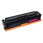 Compatible Magenta Toner Cartridge for HP© 305A [CE413A]