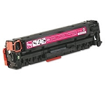 Compatible Canon [118] 2660B001AA [Magenta] Toner Cartridge