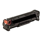 Compatible Black Toner Cartridge for HP© 410X [CF410X]