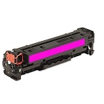 Compatible Magenta Toner Cartridge for HP© 410X [CF413X]