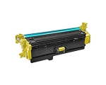 Compatible Yellow Toner Cartridge for HP© 508X [CF362X]