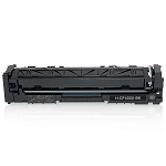 Compatible Black Toner Cartridge for HP© 201X [CF400X]