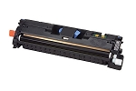 Compatible Black Toner Cartridge for HP© 122A [Q3960A]