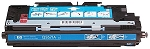 Compatible Cyan Toner Cartridge for HP© 309A [Q2671A]