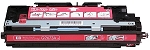 Compatible Magenta Toner Cartridge for HP© 309A [Q2673A]