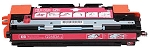 Compatible Magenta Toner Cartridge for HP© 311A [Q2683A]