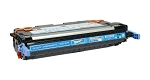 Compatible Cyan Toner Cartridge for HP© 314A [Q7561A]