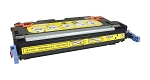 Compatible Yellow Toner Cartridge for HP© 314A [Q7562A]