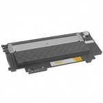 Compatible HP© Yellow Toner Cartridge for 116A [W2062A]