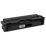 Compatible HP© Black Toner Cartridge for 215A [W2310A] (No Chip)