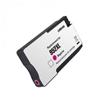 Compatible Ink Cartridge for HP© L0S64AN [952XL] Magenta