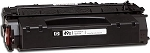 Compatible Toner Cartridge for HP© Q5949X