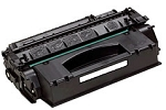 Compatible HP Q7551X [MICR] Toner Cartridge