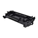 Compatible Toner Cartridge for HP© 58A [CF258A] [No Chip]