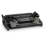 Compatible Toner Cartridge for HP© 58X [CF258X] [No Chip]