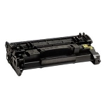 Compatible Toner Cartridge for HP© 89A [CF289A] [No Chip]