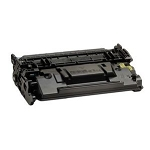 Compatible Toner Cartridge for HP© 89X [CF289X] [No Chip]  High Yield