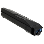Compatible Kyocera TK-8307K Black Toner Cartridge