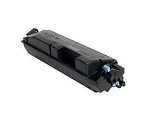 Compatible Kyocera TK-5142K Black Toner Cartridge