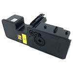 Compatible Kyocera TK-5232Y Yellow Toner Cartridge
