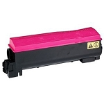 Compatible Kyocera TK-592M Magenta Toner Cartridge