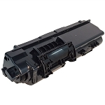 Compatible Kyocera TK-1172 Toner Cartridge