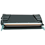 Compatible Lexmark C746H1KG [Black] Toner Cartridge