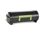 Compatible Lexmark 50F1H00 Toner Cartridge