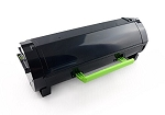 Compatible Lexmark 51B1H00 Toner Cartridge