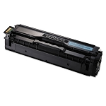Compatible Samsung© CLT-C504S [Cyan] Toner Cartridge