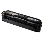 Compatible Samsung© CLT-K504S [Black] Toner Cartridge