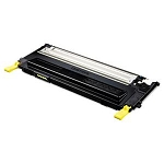 Compatible Samsung© CLT-Y407S [Yellow] Toner Cartridge