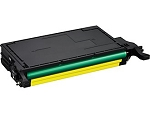 Compatible Samsung© CLT-Y508L [Yellow] Toner Cartridge
