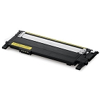 Compatible Samsung© CLT-Y406S [Yellow] Toner Cartridge
