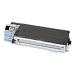 Compatible Xerox 6R914 Toner Cartridge