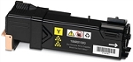 Compatible Xerox 106R01596 [Yellow] Toner Cartridge