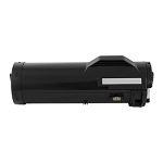 Compatible Xerox© 106R03942 High Capacity Toner Cartridge