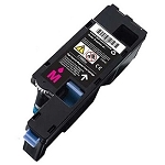 Compatible Xerox 106R02757 [Magenta] Toner Cartridge