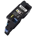 Compatible Xerox 106R02758 [Yellow] Toner Cartridge