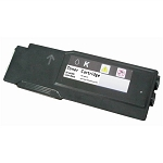 Compatible Xerox 106R02228 [Black] Toner Cartridge