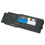 Compatible Xerox 106R02225 [Cyan] Toner Cartridge