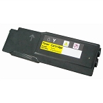 Compatible Xerox 106R02227 [Yellow] Toner Cartridge
