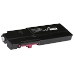 Compatible Xerox [Magenta] Extra High Yield 106R03527 Toner Cartridge